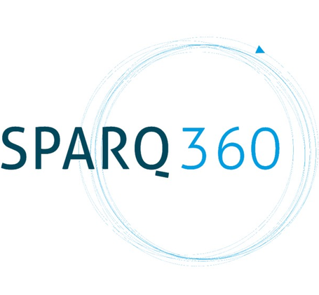 SPARQ360