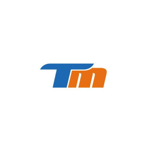 logo path group (4)