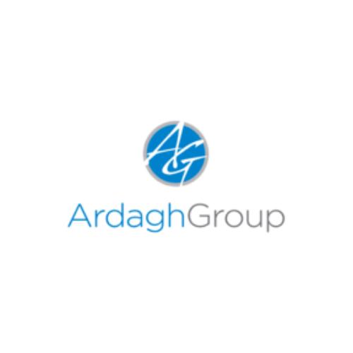 logo path group (7)