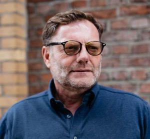 Arthur van Gerven