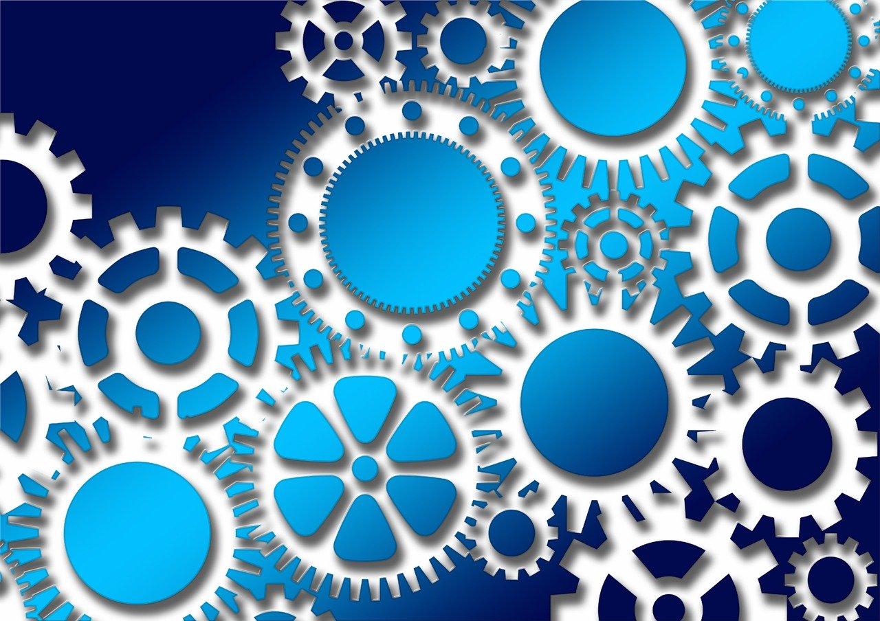 gears-936725_1280