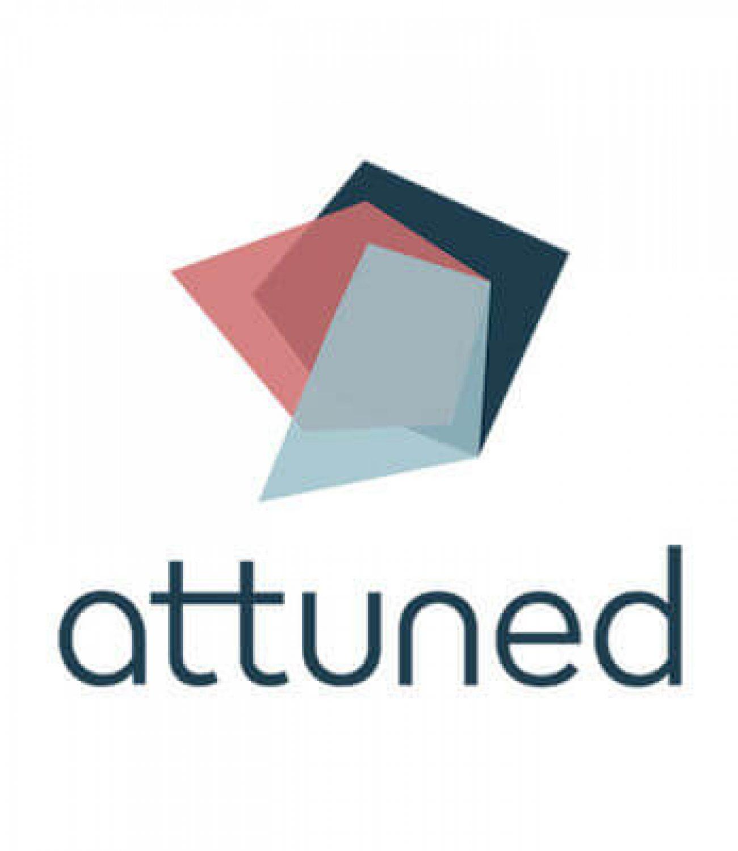 Attuned-logo-2