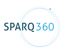 SCALED SPARQ360 logo website footer